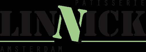 Linnick logo